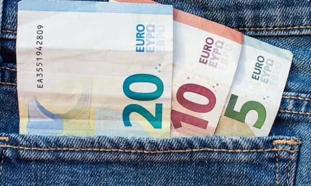 Zo kan je hoge WOZ-waarde je geld besparen