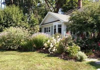 sparen, huis, hypotheek, huis kopen, porterenee