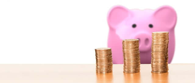 sparen, spaartips, spaartrucs, trucs, tricks, tips, sparen, spaargeld