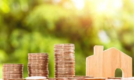 Beginnen met je hypotheek aflossen: een 10-stappenplan