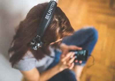 finance podcast, Podcast, pocasts, personal finance, rijk, geld, verdienen, sparen, besparen, porterenee