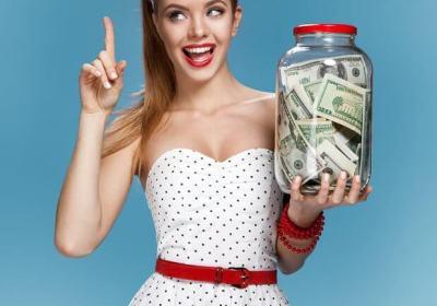 geld verdienen, inkomsten, bloggen, verdienen, sponsored content, zzp'er, zzp, onderneming, eigen bedrijf, hoeveel verdien je, porterenee, renee lamboo, met blog verdienen