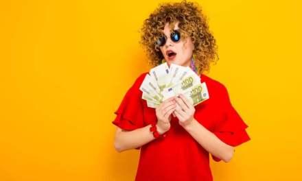 Mijn 6 vreemdste geldgewoontes (die ook jou geld op kunnen leveren)