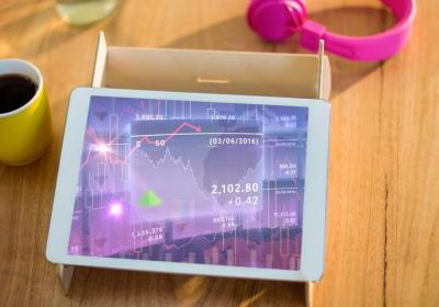 beleggen, leren, termen, beginnen, beginnen met beleggen, uitleg, porterenee, aandelen, obligaties, indexfondsen