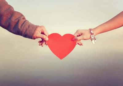 scheiden, financieel onafhankelijk, scheiding, divorce, huwelijk, relatie, verbreken, verbroken, porterenee