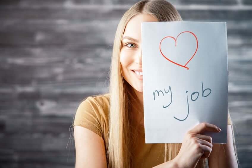 andere baan, ongelukkig, werk, baan, baas, inkomen, verdienen, geld, salaris, carriereswitch, carriere, werk, solliciteren, andere baan