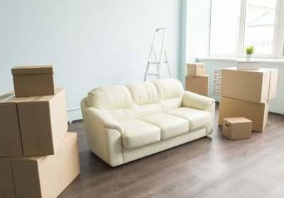 porterenee, huis, koophuis, renee lamboo, lisse, regiobank, hypotheek, hoeveel hypotheek, maximale hypotheek, hoeveel lenen