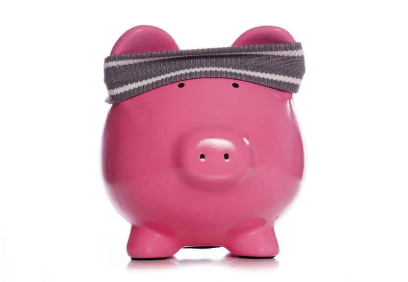 hoe financieel fit ben jij?