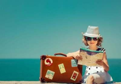vakantie tips