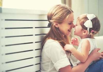 alleenstaande moeder sparen