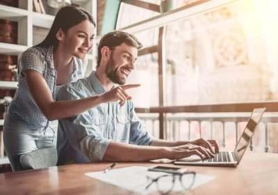 spaarplan salaris studieschuld