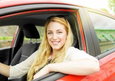 besparen autoverzekering