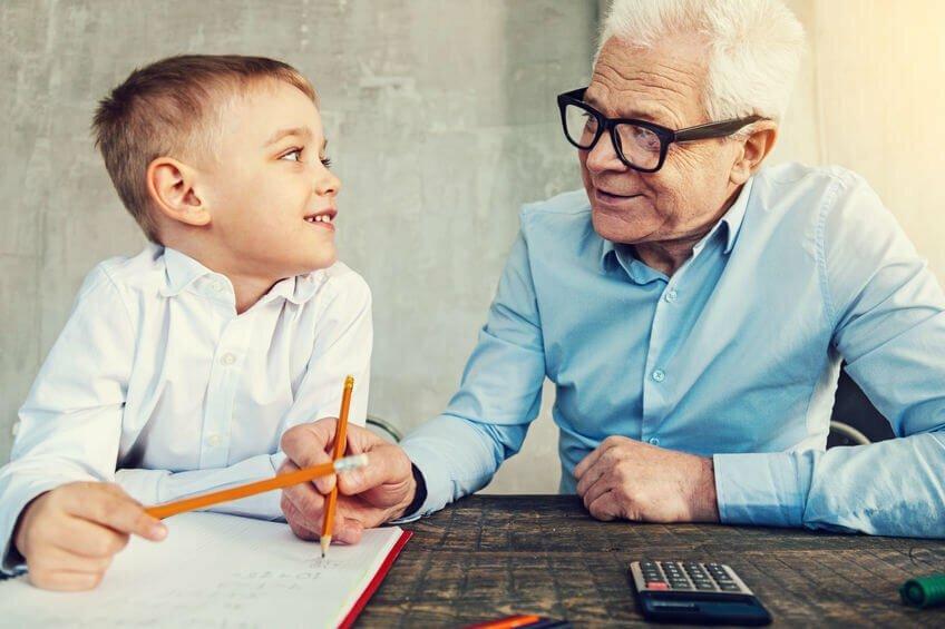 pensioen opbouwen manieren