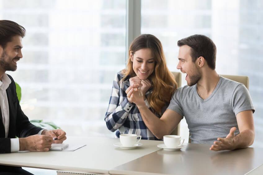 vragen hypotheekadviseur