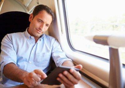 reistijd betalen door werkgever
