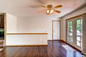 775 Northwoods Dr E Woodland-small-006-7-Dining Room-666x444-72dpi