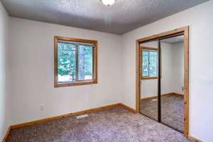 775 Northwoods Dr E Woodland-small-013-26-Bedroom-666x444-72dpi