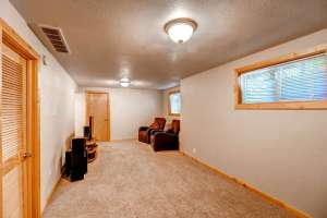 775 Northwoods Dr E Woodland-small-017-10-Lower Level Media Room-666x445-72dpi