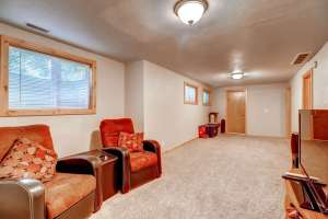 775 Northwoods Dr E Woodland-small-019-12-Lower Level Media Room-666x445-72dpi