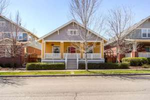 11827 Osceola St Westminster-small-001-2-Exterior Front-666x444-72dpi