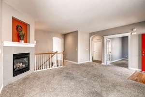 11827 Osceola St Westminster-small-005-12-Living Room-666x444-72dpi