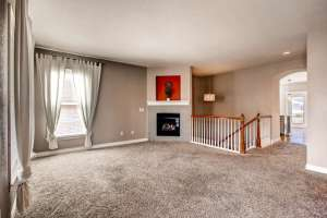 11827 Osceola St Westminster-small-006-8-Living Room-666x444-72dpi