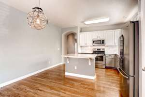 11827 Osceola St Westminster-small-009-7-Dining Room-666x444-72dpi