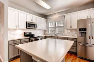 11827 Osceola St Westminster-small-013-13-Kitchen-666x444-72dpi