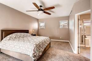 11827 Osceola St Westminster-small-015-25-Master Bedroom-666x444-72dpi
