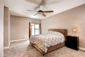 11827 Osceola St Westminster-small-016-14-Master Bedroom-666x444-72dpi