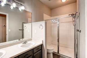 11827 Osceola St Westminster-small-019-21-Bathroom-666x444-72dpi