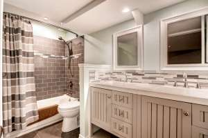 11827 Osceola St Westminster-small-024-19-Lower Level Bathroom-666x444-72dpi