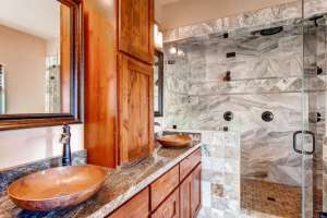 1820 Old Antlers Way Monument-small-016-23-Master Bathroom-666x444-72dpi