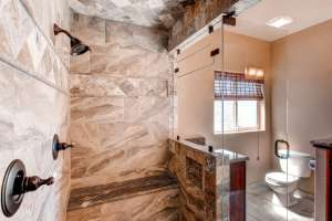 1820 Old Antlers Way Monument-small-017-5-Master Bathroom-666x444-72dpi
