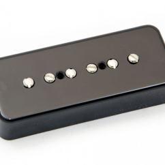 Epiphone Sheraton Wiring Diagram Simplicity Prestige Gibson 335 Guitar Diagrams Explorer ~ Odicis