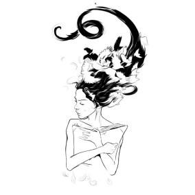Illustration5_Multiversjpg