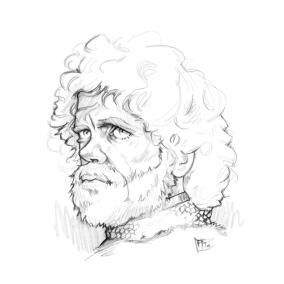 illustration-tyrion-lannister