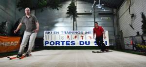 Slider-Portes-Du-Ski-indoor-Skibaan-Ridderkerk-Slide-04