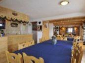 Accommodatie Sneeuwweek Portes Du Ski 2015 04