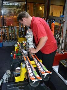 Materiaalonderhoud-Indoor-Skibaan-Portes-Du-Ski