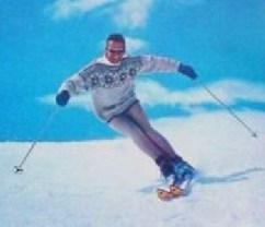 d87eae47 oldschool skiing1