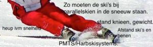 skihouding
