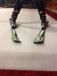 ploeg skistand