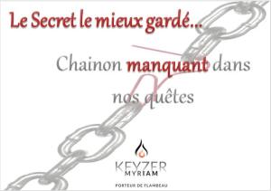 myriam_keyser_chainon_manquant