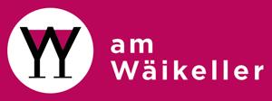 PORTFO_LIO Web Services - Client - Boutique en ligne Am Waikeller