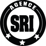 PORTFO_LIO Web Services - Client - Agence SRI