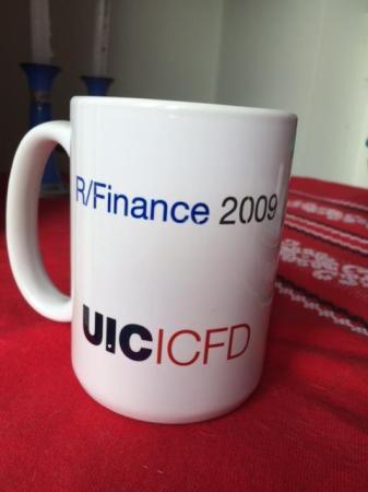 mug_R_in_finance