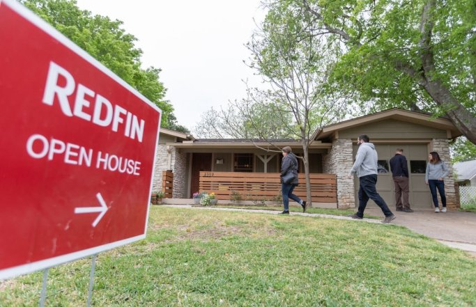 Redfin Offer Insights