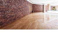 Carpet Tile, Roll Goods, Vinyl Flooring, Custom Mats ...