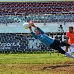 Camp portieri 2018 – Verona – come iscriversi